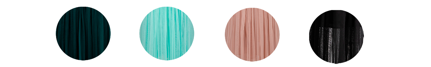 tulle-skirts-section